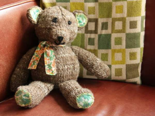 homespun_teddybear-1024x767