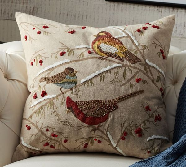 pb-bird-pillow-with-berries