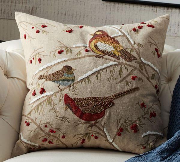 pb-bird-pillow-with-berries