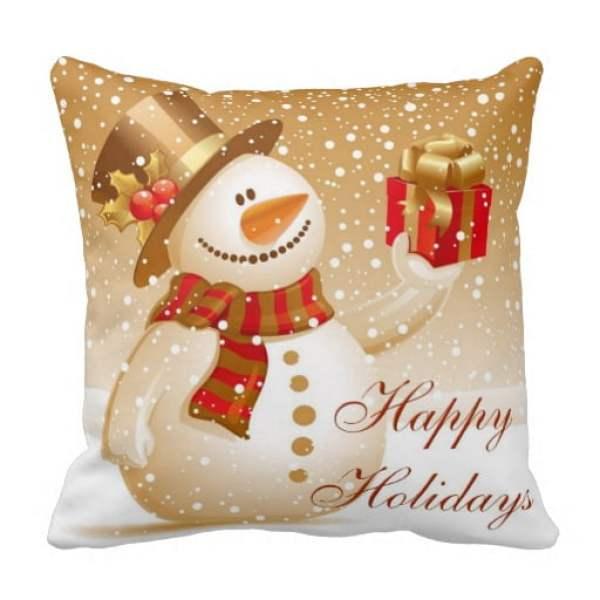 lovely_gold_christmas_snowman_pillow-r57bfe1bafdf34fe994f0d8d64e397041_i5fqz_8byvr_512