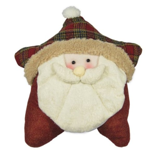 santa-claus-christmas-pillow