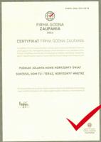 fgz-142x200
