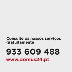 bt_01 17.05.32
