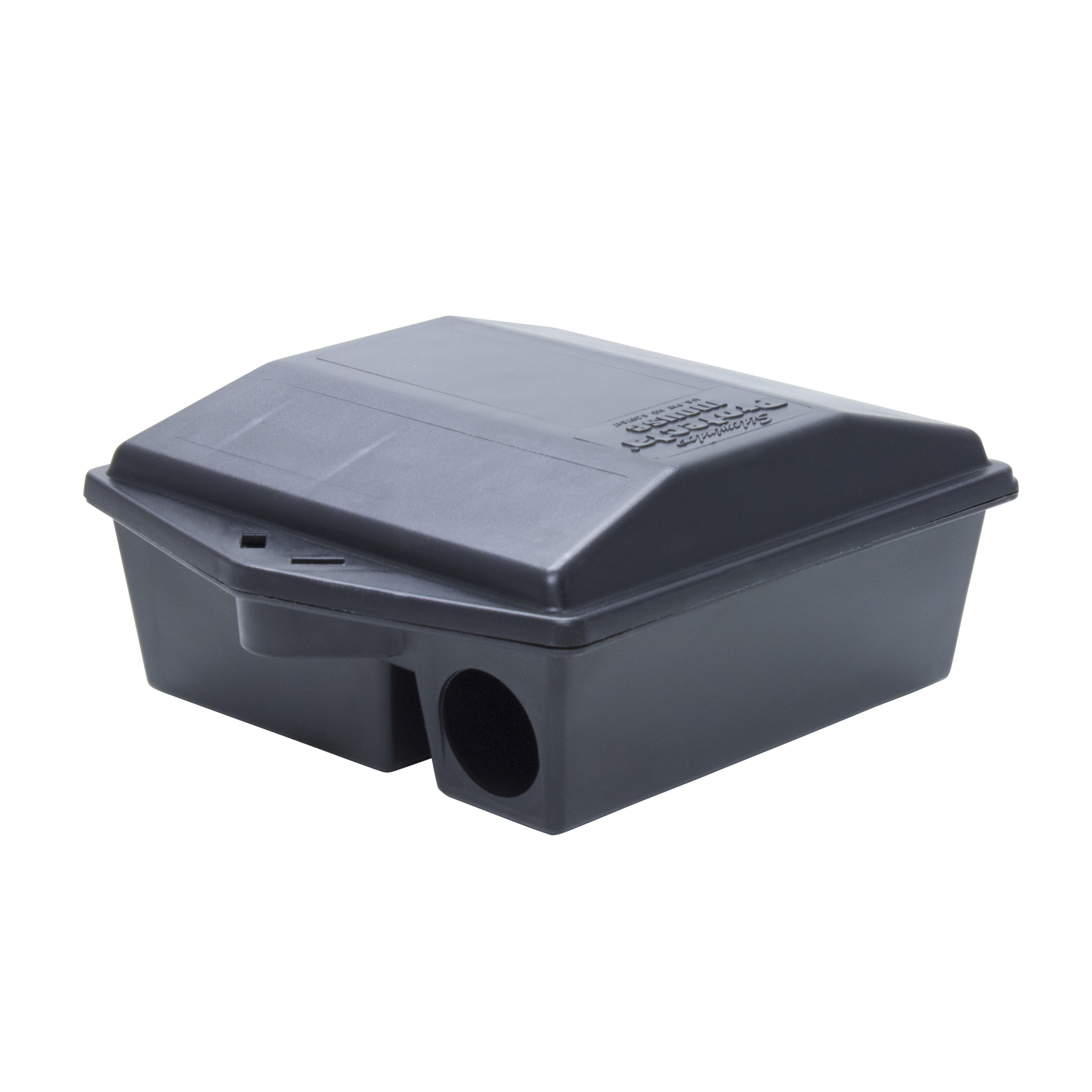 Mouse Bait Boxes Protecta Mouse Bait Stations