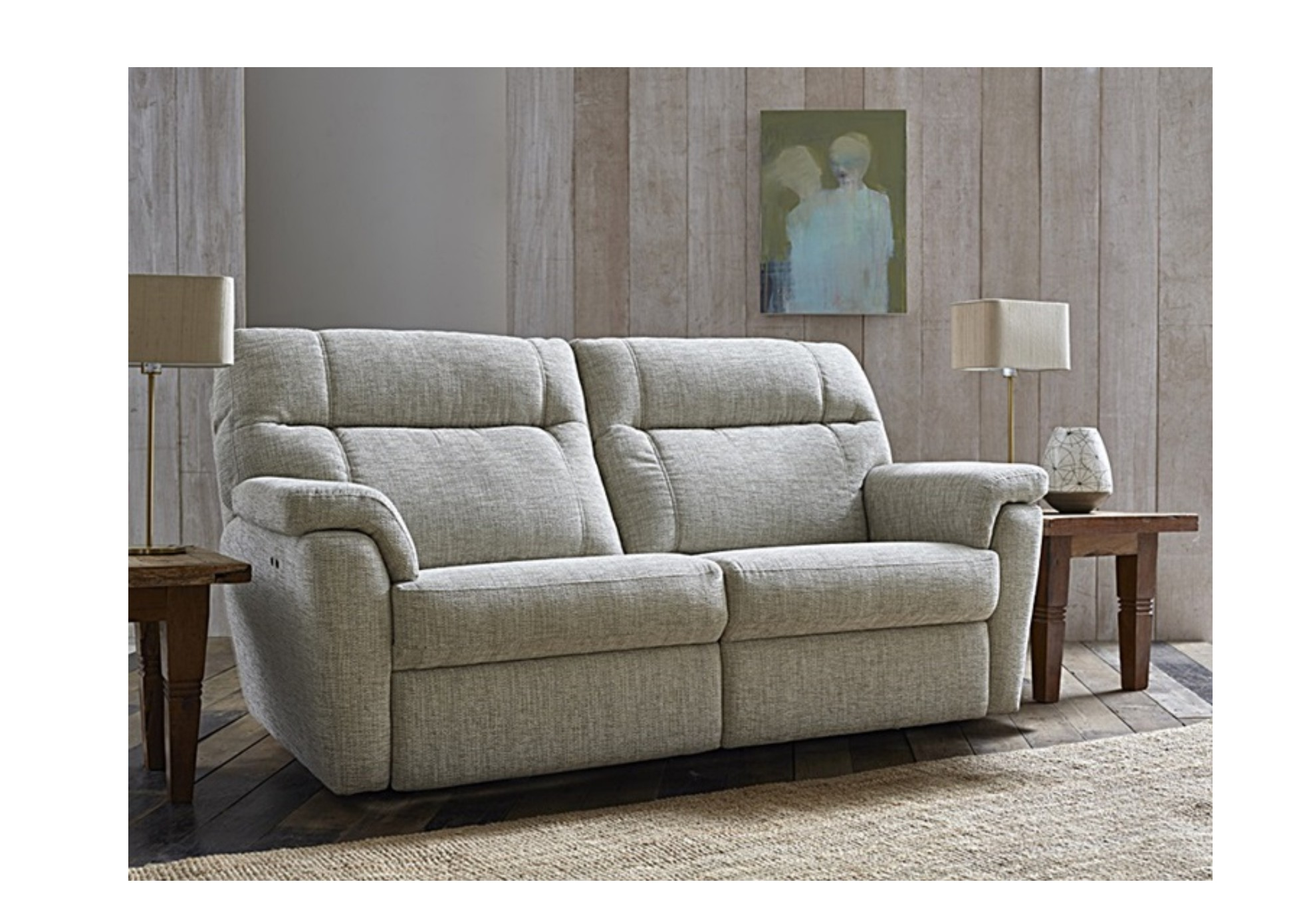 Big Sofa Aspen Aspen 2 Seater Sofa Quality Furniture Hand Crafted And