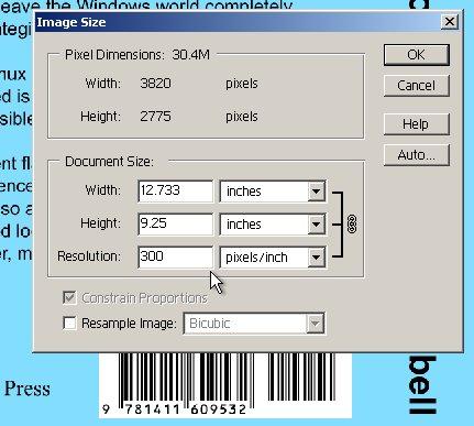 cd cover size pixels - Peopledavidjoel