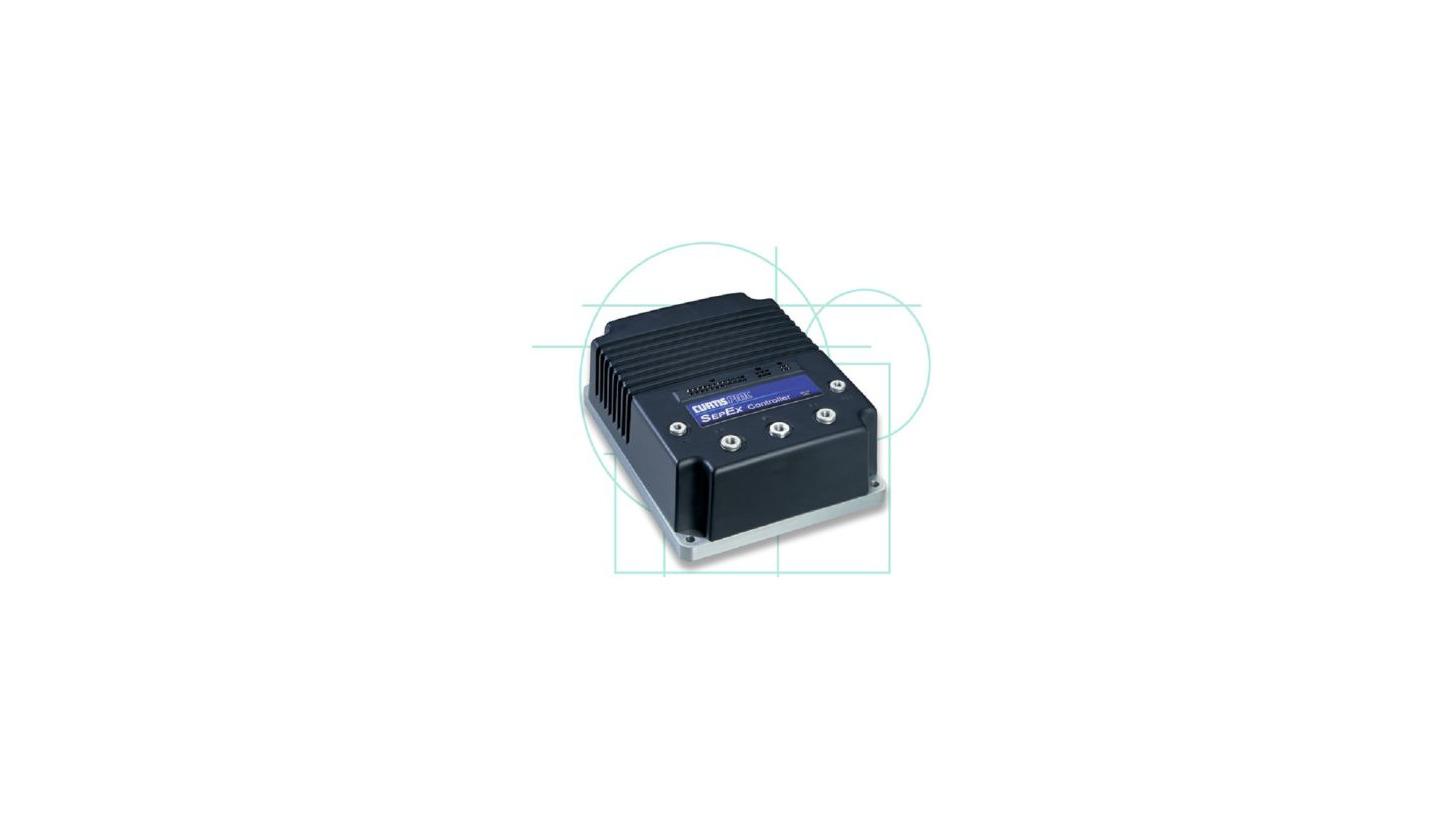For Curtis Sepex Controller Wiring Diagram Sepex Motor Impremedia Net