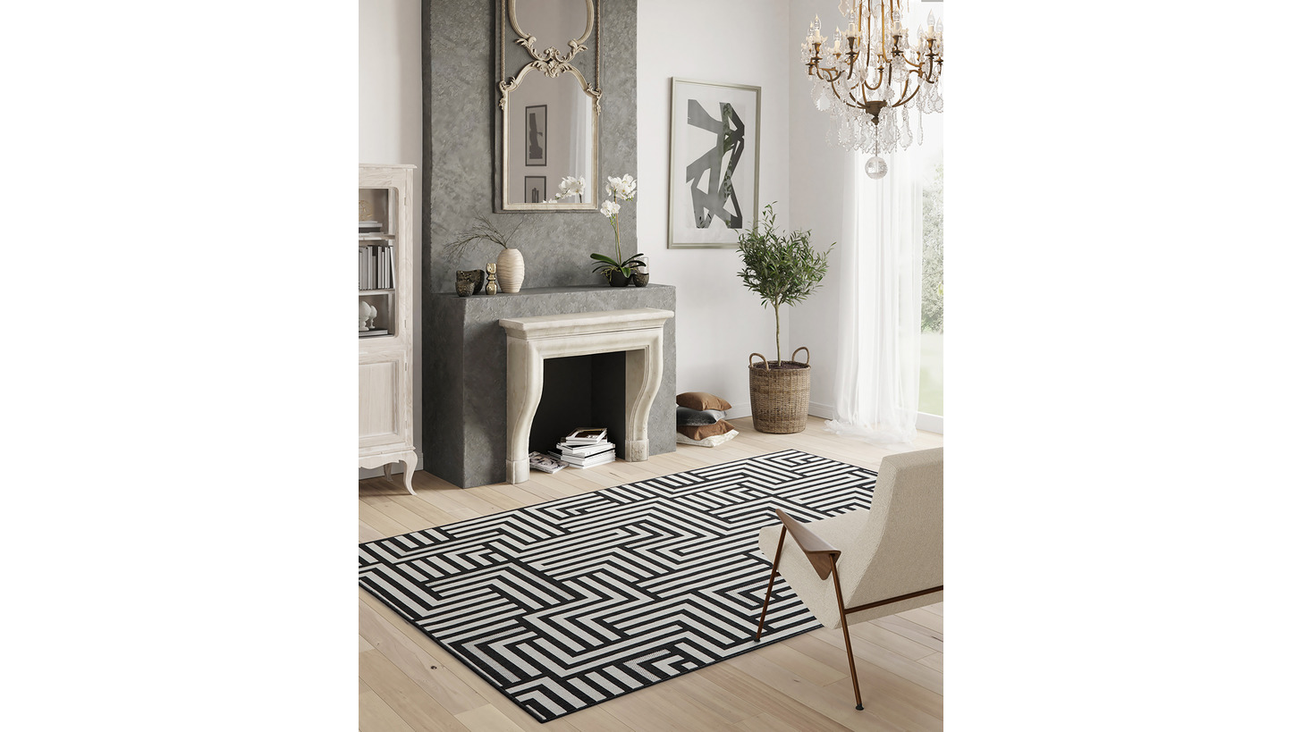 Wohnzimmer Industrial Petrol Balta Industries Teppiche Cheap Balta Rugs In Und White Drifting