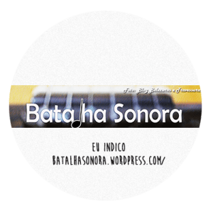 2follow-batalha sonora