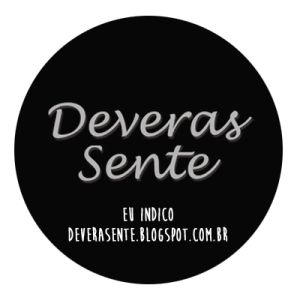 2follow-deveras sente