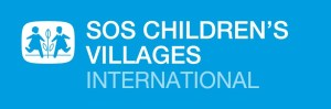 SOS_Childrens_Villages_logo