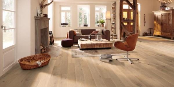 parkett donau holz fachmarkt. Black Bedroom Furniture Sets. Home Design Ideas