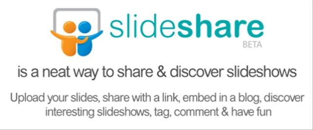 slideshare net - Tikirreitschule-pegasus - slide shair