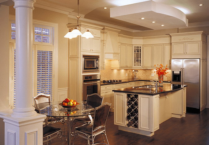 kitchen remodeling pompano beach donco designs kitchen remodeling kitchen design kansas cityremodeling kansas city