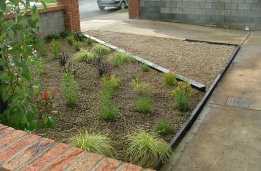 Garden design courses dublin for Garden design dublin