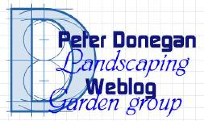 garden group ireland