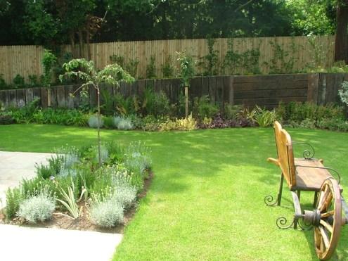 garden tidy