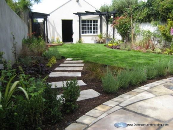 donegan landscaping, dublin (3)