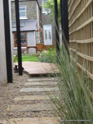 irish landscaping gardens (3)