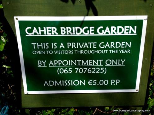 caher bridge garden (7)
