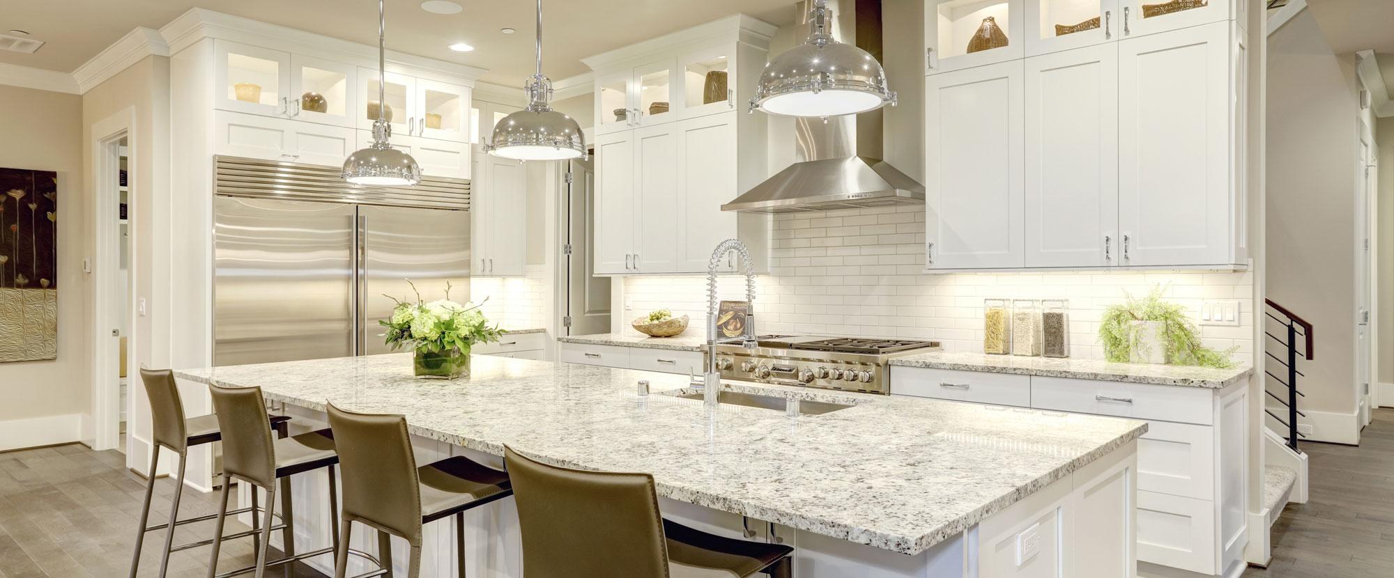 Kitchen Cabinet Syracuse Ny Besto Blog & Modern Kitchens Of Syracuse | Kitchen Cabinets Syracuse Concepts In Wood