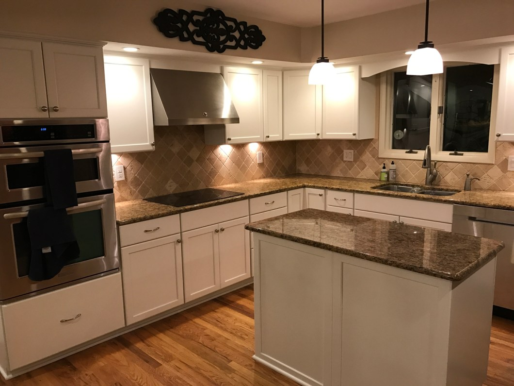 Kitchen Cabinet Refinishing Ny Cabinet Refacing Services Syracuse Fairmount Utica