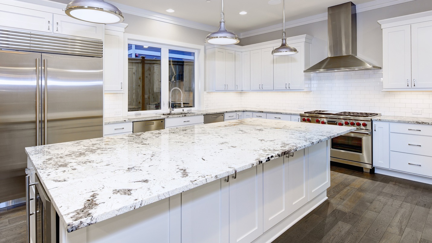 Kitchen Cabinet Refinishing Ny Cabinet Installations And Refacing Syracuse Fairmount