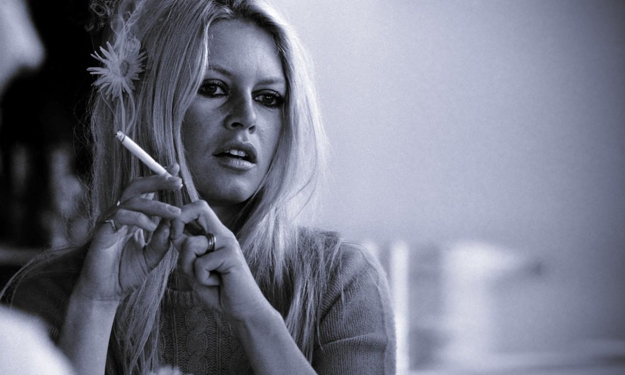 Girls 4k Wallpaper Brigitte Bardot A Pondering Mind