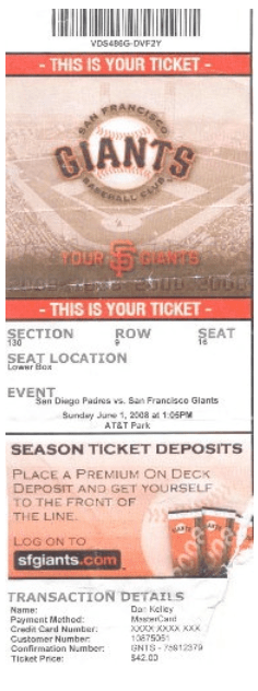 1-AT&T ticket 3