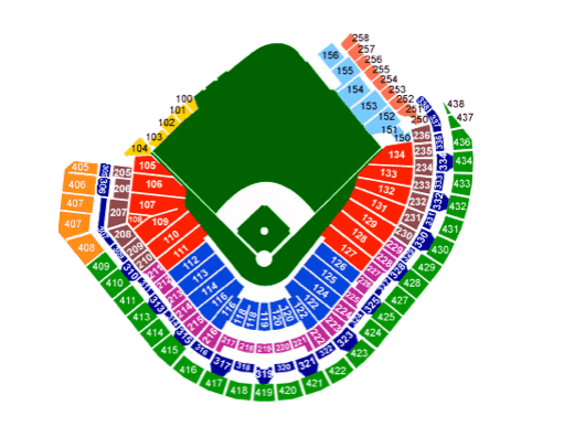 1-Astros seating