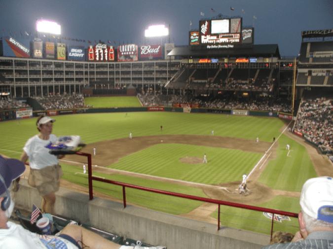 1-Ballpark at Arlington 2