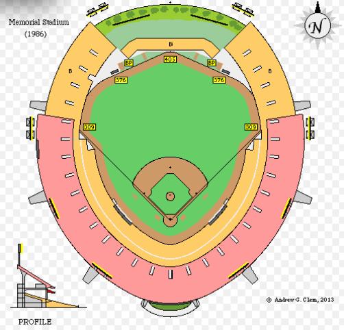 1a-Memorial seating
