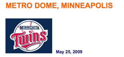 1a-Metrodome header