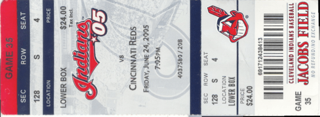 Jacobs Field-ticket2