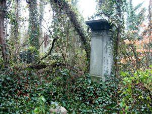 800px-Evergreen_cemetery_rva