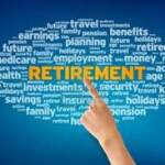 th4 150x150 Get free retirement advice from the pros.