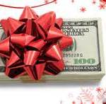 th2 150x147 The most wanted Christmas gift? Cash.