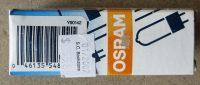 OSRAM HALOGEN PHOTO OPTIC LAMP - EPR 500W-120V G17t 93594
