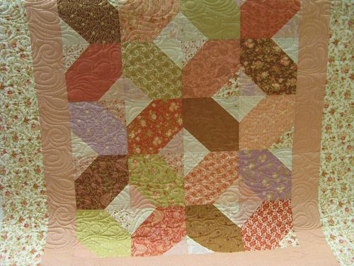 Donna39s In The Attic Fig Tree Fabric Clearance