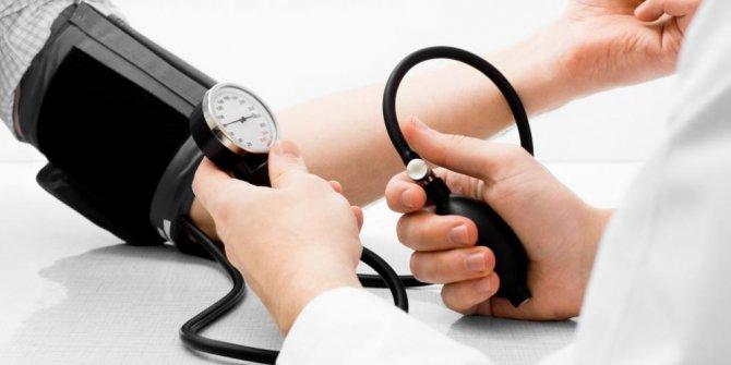 Alasan Darah Tinggi dan Darah Rendah Tidak Boleh Donor Darah