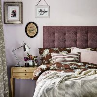 27 Perfect Purple Bedroom Design Inspiration for Teens and ...