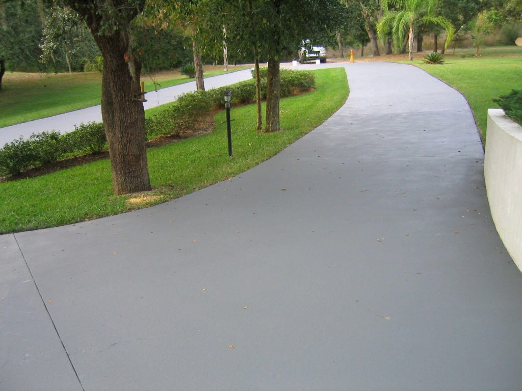 Contemporary Driveway 29 Modern Driveway Ideas To Improve The Appeal Of Your House