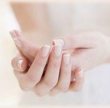 Beauty Tips For Hands In Winter Season