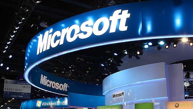 Final Figure fine to Microsoft by European Commission is €561 million