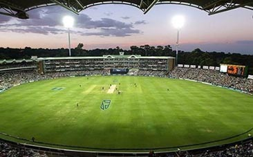 Pak Vs South Africa 2nd T20 3rd March live from Centurion