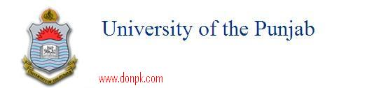 Deadline for submission of abstracts is 15th July 2013