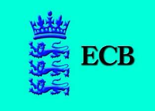 England Cricket Team Squad List for ICC Champion Trophy 2013