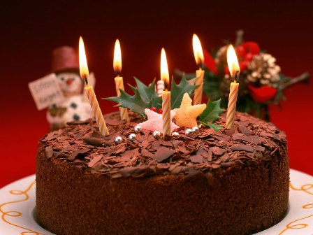 Happy birthday sms 2013, birthday sms collection 2013, Happy Birthday sms in Urdu, Happy birthday sms in English, Happy birthday sms in Hindi