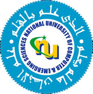 Peshawar Phase II Admission Results by NU