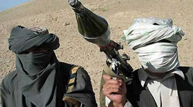 Hakimullah Mehsud  denied to release of 50 militants